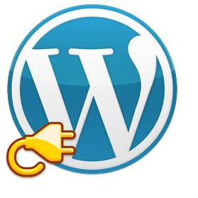uninstall-wordpress-plugins