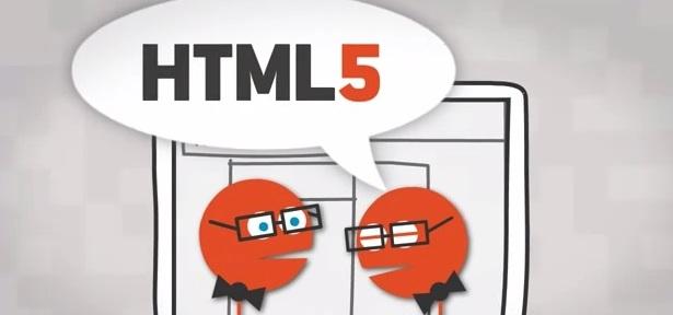 html5 plugin