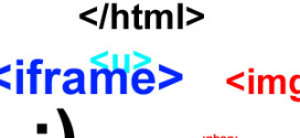 How to display Infinity symbol in HTML