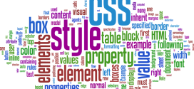 Background Stretch and scale in CSS 100%