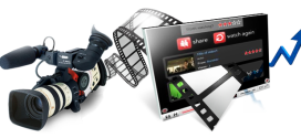 Full width 100% for youtube video iframe