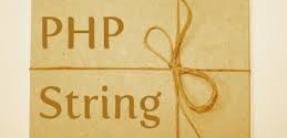 Get last character from string in PHP