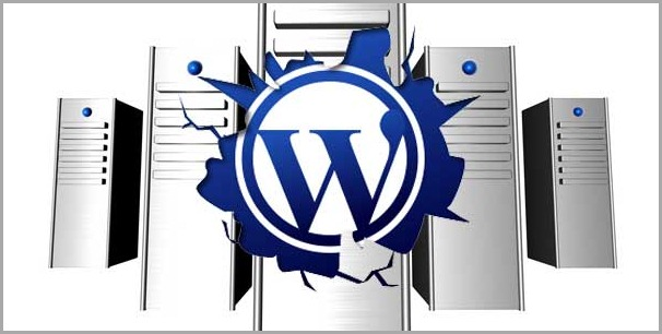 Wordpress-Hosting-System-Requirements