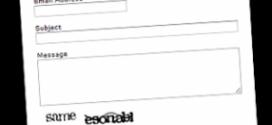 Top 3 Free Contact Form WordPress Plugin