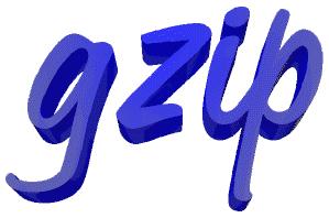 gzip3d