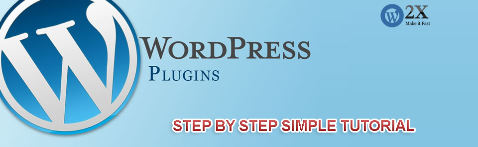 Create a Simple WordPress Plugin Tutorial