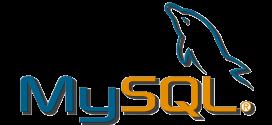 Delete all Duplicate Rows in MySQL