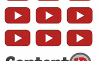 Extract youtube ID from youtube URL in PHP