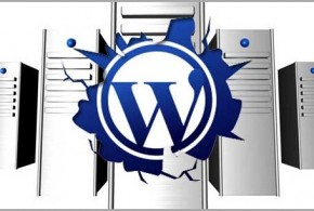 WordPress Hosting/Server System Requirements