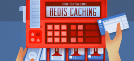 Install Redis Caching to Speed Up WordPress on Ubuntu